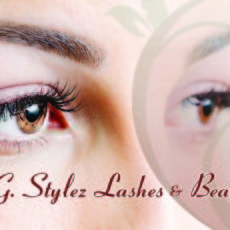 lashes-front-bsn-cards