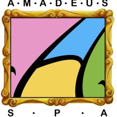 AmadeusSpa-Logo_900.jpg