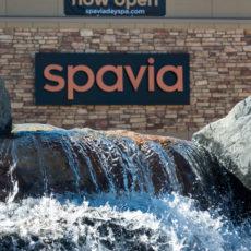 Spavia-8820.jpg