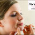 alie-makeup-ad1.jpg