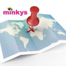 minkys-map1.jpg